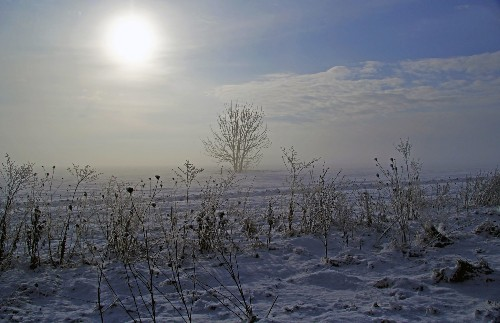 Five questions about today's winter solstice, answered