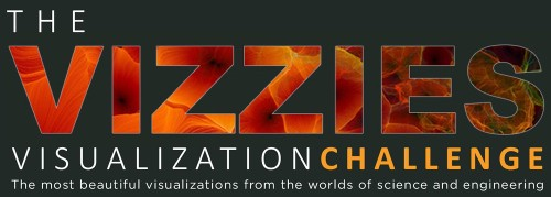 The Vizzies: Now Accepting Your Mind-Blowing Science And Engineering Visualizations