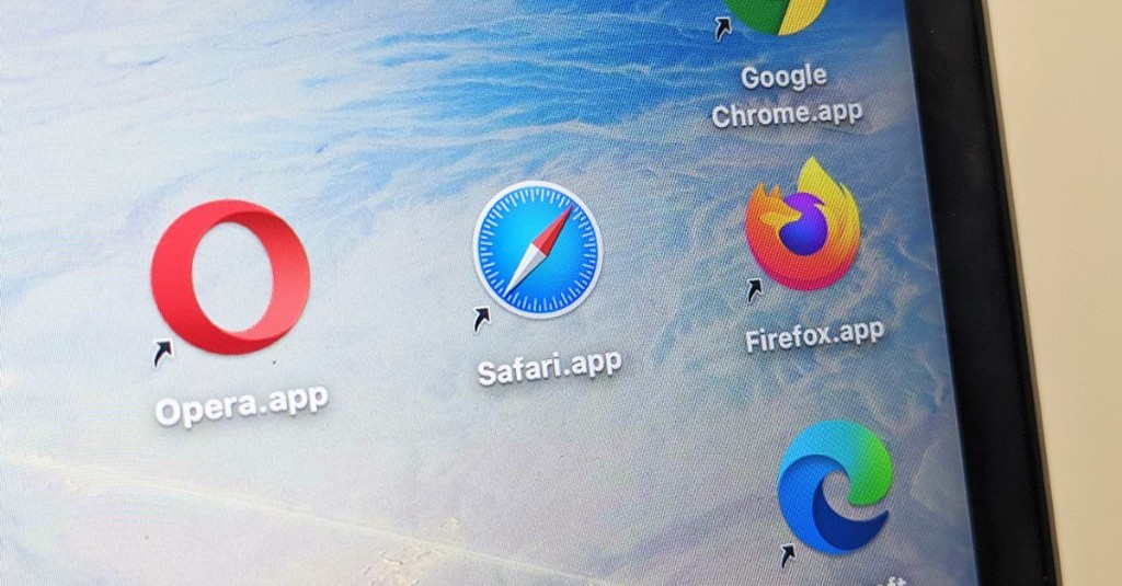 Five simple tricks to speed up your browser