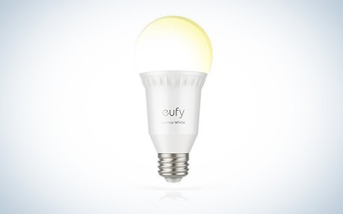 $12 smart bulbs and other great deals happening today