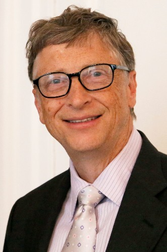 Bill Gates Fears A.I., But A.I. Researchers Know Better