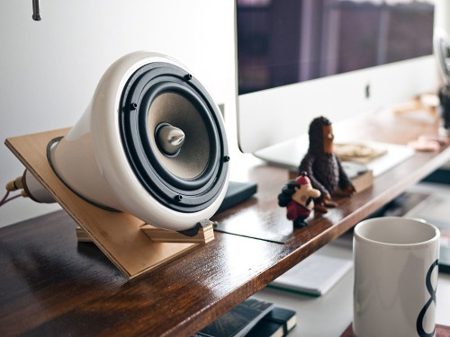 How to stream music all around your house