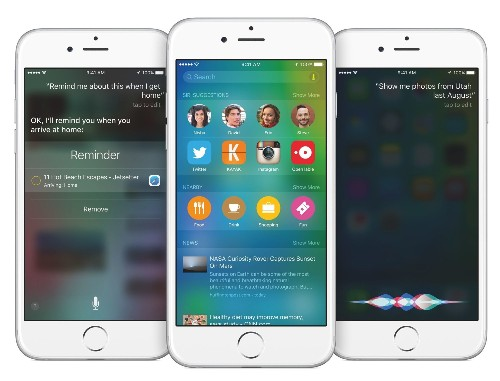 iOS 9's Best & Worst Hidden New Features