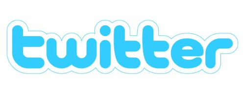 Analysis of Tweets Can Track Obesity Trends