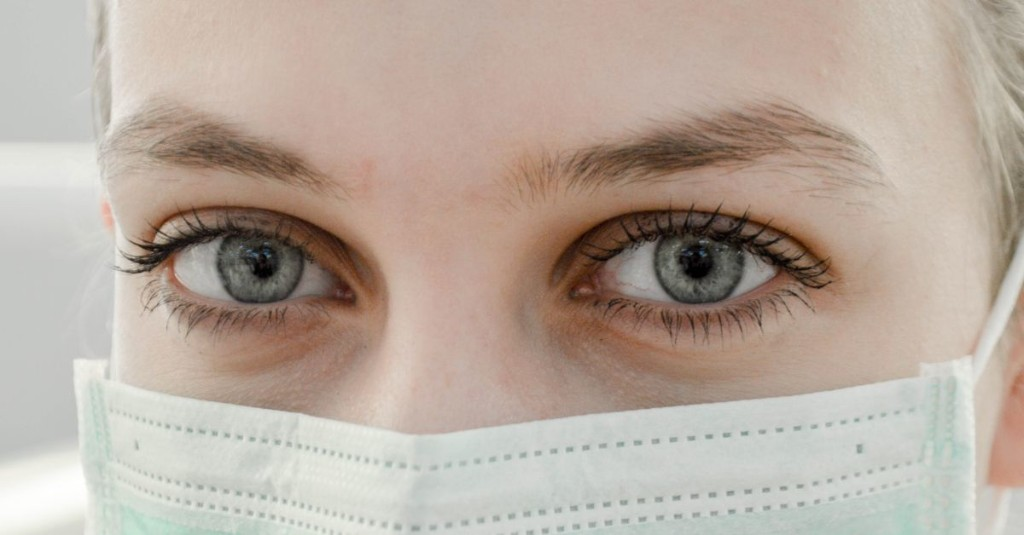 How to tell if a cold is COVID-19