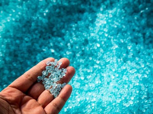 'Mermaid tears' are killing our oceans