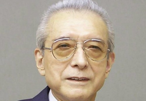 Remembering Hiroshi Yamauchi, The Man Who Made Nintendo