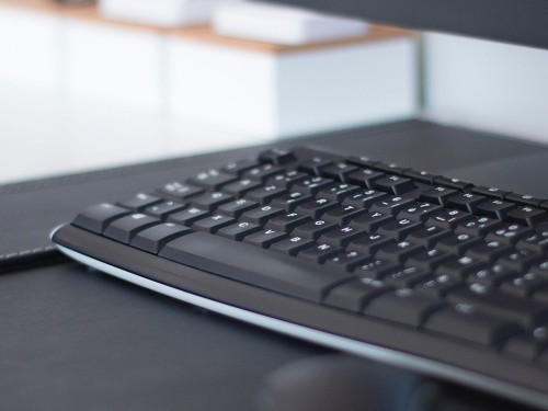 20 essential Windows keyboard shortcuts to save you a click