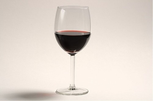 Can Red Wine Really Heal Cancer And Prolong Your Life?