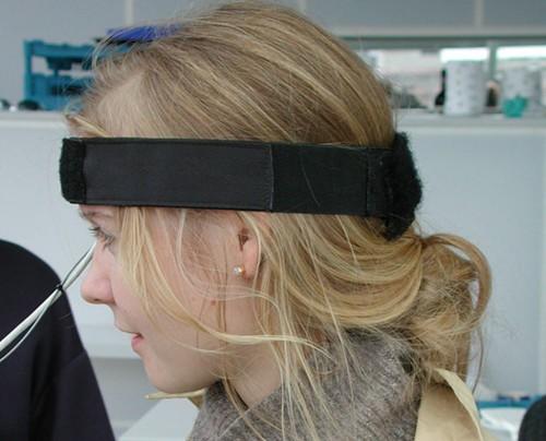 Gender Differences Found In Brain Wiring: Insight Or Neurosexism?