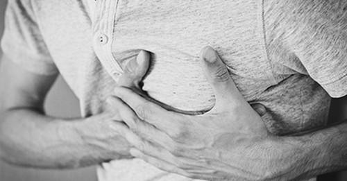 Could your favorite pain medicine send you into cardiac arrest?