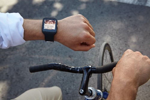 FDA Won't Regulate Most Health-Related Wearable Devices