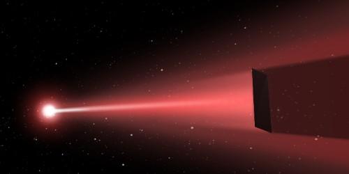 So How Exactly Do We Get To Alpha Centauri?
