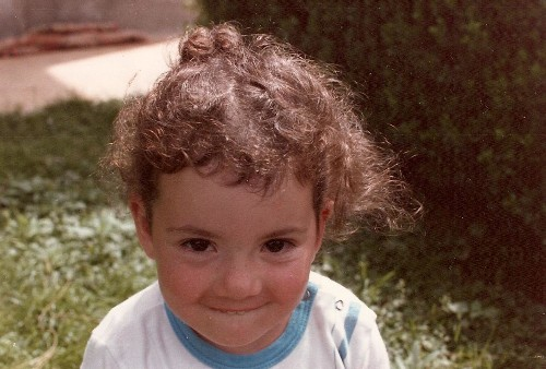 Birth Of Memory: Why Kids Forget What Happened Before Age 7