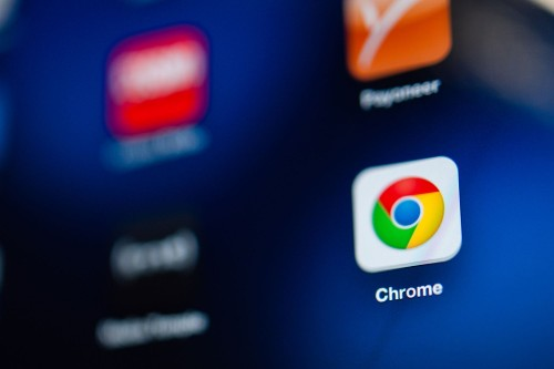 All the ways you can use Chrome offline