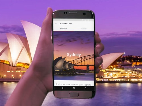 The best travel apps to install on your phone
