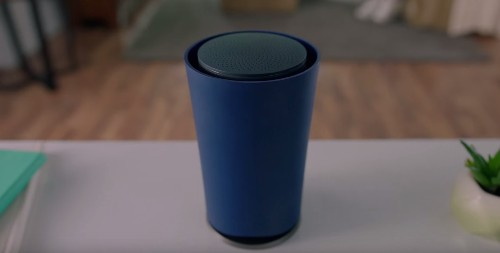 Google Wants To Speed Up Your Internet With OnHub Wi-Fi Router