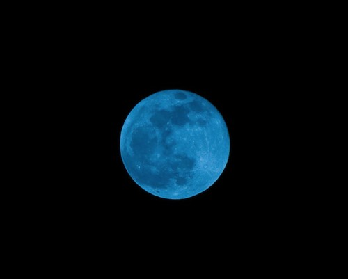 Astronauts Could Harvest Moon Water With Space Distilleries