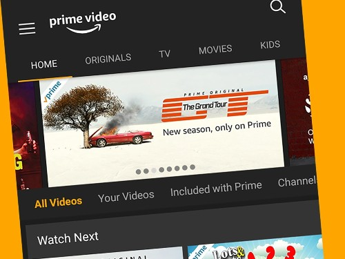 9 ways to get the most out Prime Video