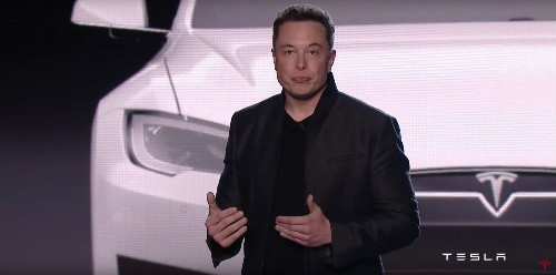 Elon Musk Still Believes We're Living In A Simulation, Others Aren't So Sure