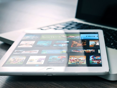 How to choose the best tablet for you