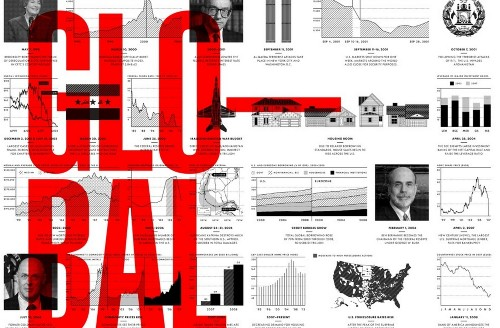 Check Out Dozens Of This Year's Best Infographics