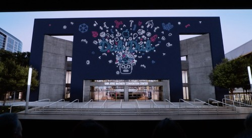 All the big Apple announcements from WWDC 2019