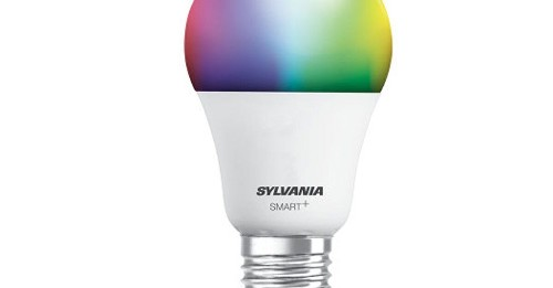 Sylvania Smart+ Multicolor LEDs Review: Simple bulbs for HomeKit