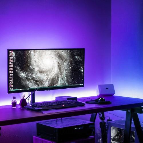 The best LED light strips