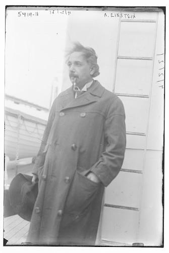 100 Years of General Relativity: Why Einstein Still Stands