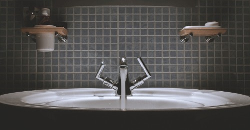 Bathroom accessories to make your lavatory the best space in your house