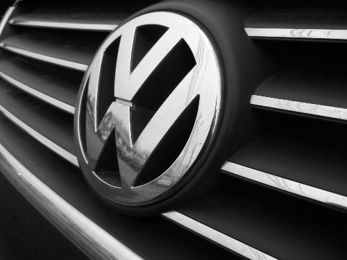 Volkswagen Used Onboard Software To Purposefully Mislead EPA About Car Emissions