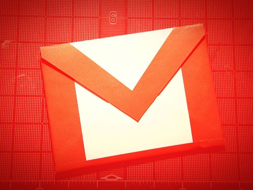 Reach inbox zero in Gmail with these 5 tricks
