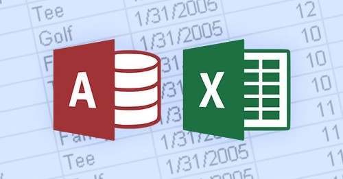 Become an expert in data analysis with this $20 training bundle | Popular Science