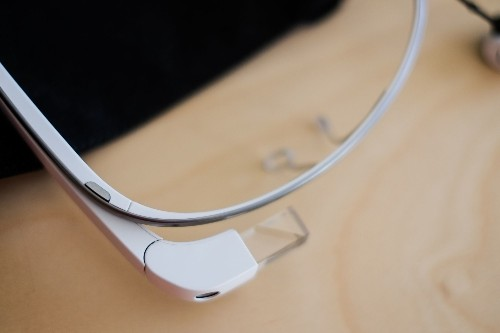 Movie Theaters Ban Google Glass