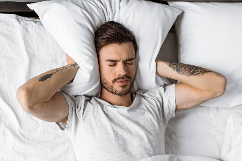 4 gadgets that wake you up better than your phone