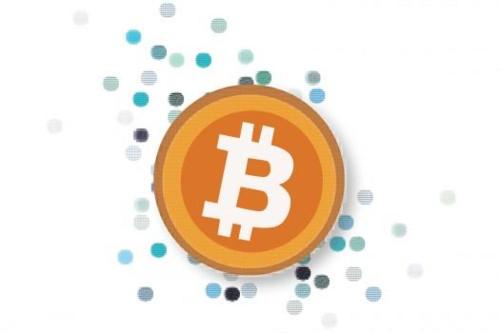 Bitcoin Exchange Giant Mt. Gox Goes Dark