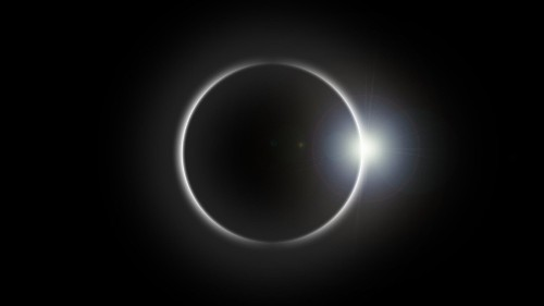 Total eclipses aren't that rare—and you've probably missed a bunch of them