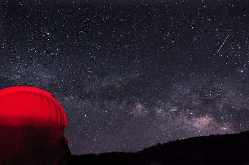 Top 5 Star Gazing Apps For International Astronomy Day