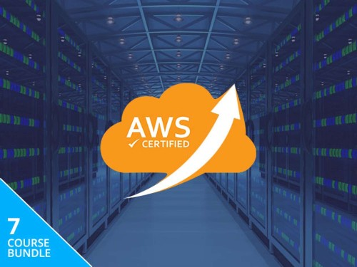Get started in cloud computing with this AWS certification training