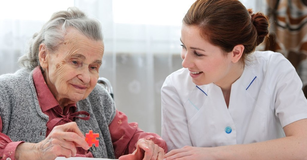 The latest recommendations for preventing dementia are good advice for everyone