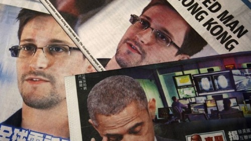 Snowden's disclosure prompts global debate over privacy versus national security