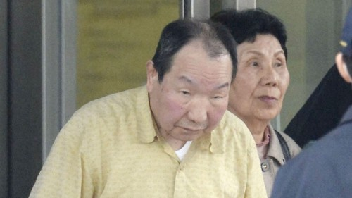 The release of a Japanese man from death row exposes flaws in the system