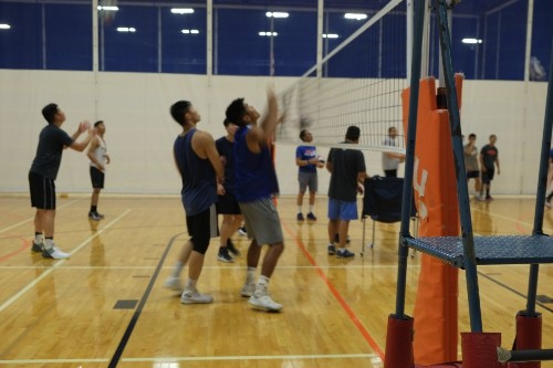 Will the Chinese American sport '9-man' have to change its strict heritage rules?