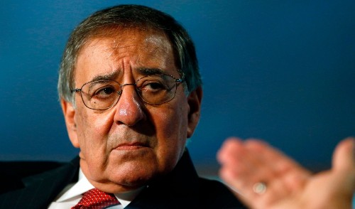 Leon Panetta on coronavirus: 'We're paying the price' of ignoring intelligence reports