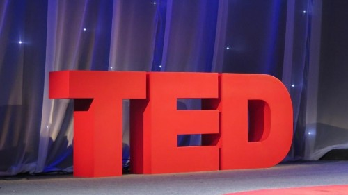 Some of the best TED Talks you should be watching