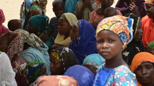 Here is why Boko Haram exists. And the terrible repercussions