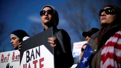 Despite hateful social media attacks, local voters elect Muslim American candidates
