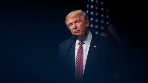 A policy expert explains how anti-intellectualism gave rise to Donald Trump