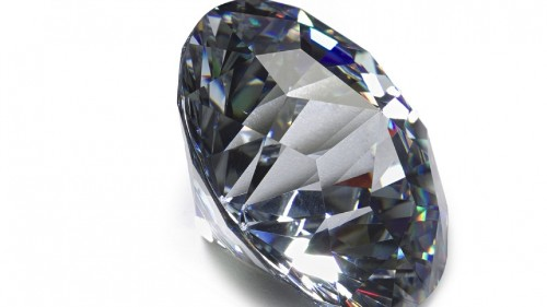 Diamond labs say theirs are forever too — even if they were made yesterday